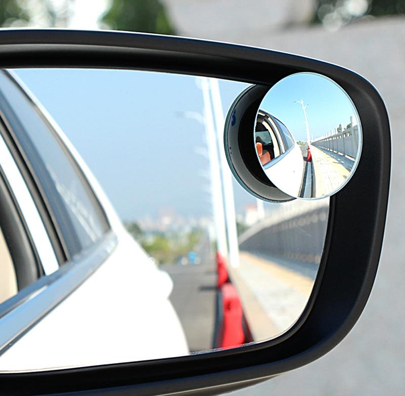 RearView-Mirror
