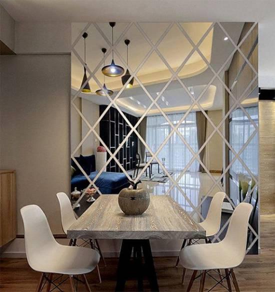 acrylic-mirror-home-dector