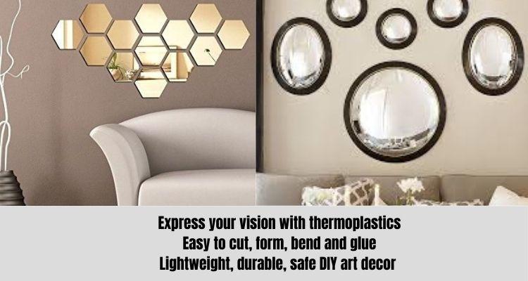 acrylic-wall-decor