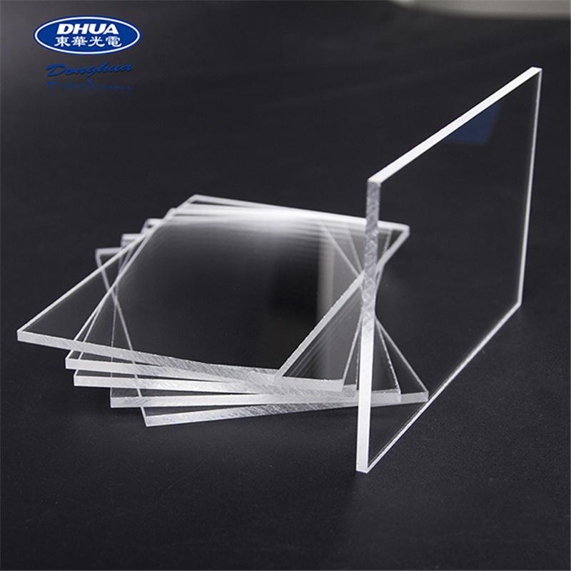clear-acrylic-sheet-01