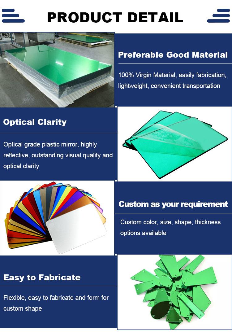green-acrylic-mirror-sheet