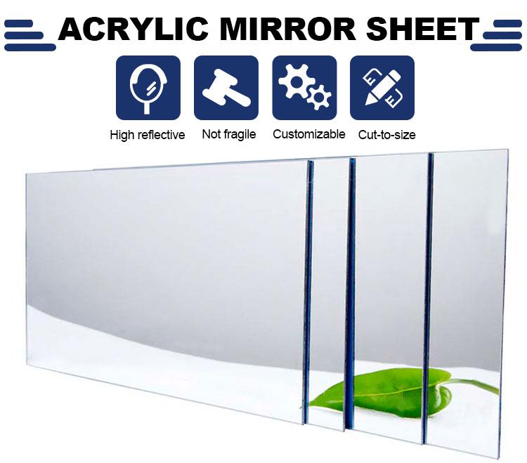 silver-acrylic-mirror-sheet